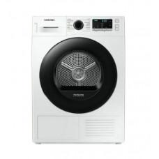 Samsung DV80TA220AE με Αντλία Θερμότητας 8kg A+++