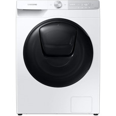 SAMSUNG WD10T654DBH/S6 Πλυντήρια-Στεγνωτήρια