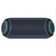 LG PL5.DEUSLLK Sound Bars