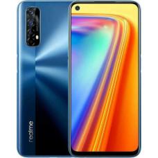REALME 7 (8/128GB) Smartphones Mist Blue
