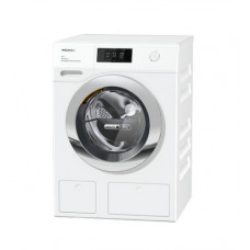 MIELE WTR870WPM Πλυντήρια-Στεγνωτήρια