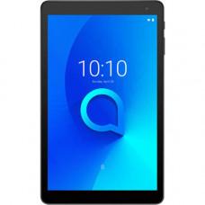 ALCATEL 8084 1T 10'' Wifi 2/32GB Tablet Premium Black