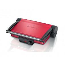 Bosch TCG4104 Τοστιέρα 2000W