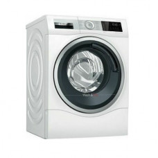 BOSCH WDU8H560GR Πλυντήρια-Στεγνωτήρια