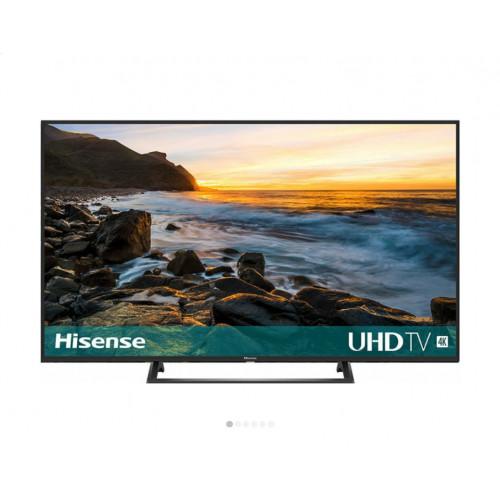 HISENSE H43A7300F Τηλεόραση