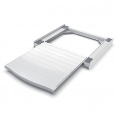 MELICONI BASE TORRE SMART L60 070-0595 Αξεσουάρ, ειδική συσκευή