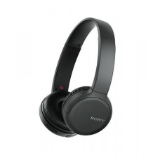 SONY WHCH510B.CE7 Ακουστικά-Μικρόφωνο