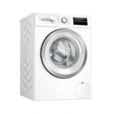 BOSCH WAU28T08GR (BOSCH PLUS) Πλυντήρια ρούχων