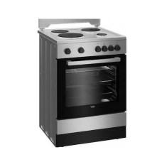 Beko Κουζίνα 72lt FSM 67001 PSS