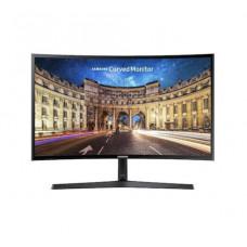 SAMSUNG LC27F396F LED HDMI Monitors
