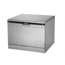 CANDY CDCP 6S ΠΛΥΝΤΗΡΙΑ ΠΙΑΤΩΝ Πλυντήριο πιάτων
