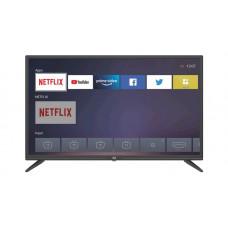 F&U FLS32120 SMART Τηλεόραση