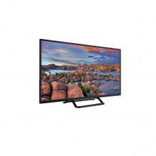 KYDOS K32WH22CD00 Τηλεόραση