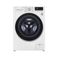 LG F2DV5S8HOE ΠΛΥΝΤΗΡΙΟ ΡΟΥΧΩΝ Πλυντήρια ρούχων