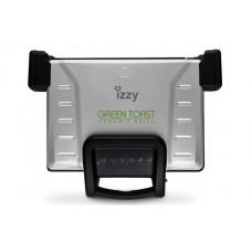 Izzy Green Toast XL Τοστιέρα 2100W