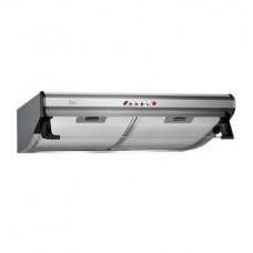 Teka C 6420 60cm Inox