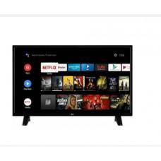 F&U FLA ANDROID 3220 Τηλεόραση