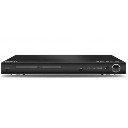 Telemax DVD-3607