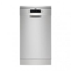 AEG FFB62407ZM Πλυντήριο πιάτων