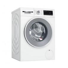 BOSCH WNA 14400 GR Πλυντήρια ρούχων