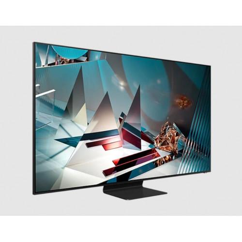 SAMSUNG QE65QN800ATXXH Τηλεόραση
