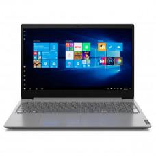 LENOVO V15 ADA (RYZEN 3 3250/8GB/256GB/NO OS) 82C7001KGM Laptop