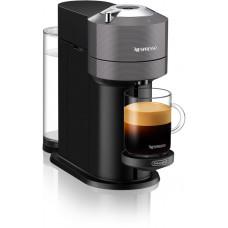 DELONGHI NESPRESSO VERTUO NEXT ENV120.GY Dark grey Μηχανές Espresso