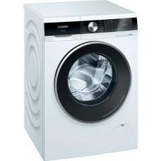 SIEMENS WN54G200GR Πλυντήρια-Στεγνωτήρια