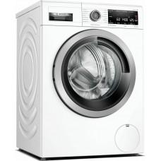 BOSCH WAV28M59GR Πλυντήρια ρούχων