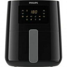 Philips HD9252/70 Φριτέζα Λαδιού 4.1lt