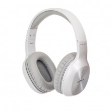 EDIFIER W800BT-W PLUS Ακουστικά-Μικρόφωνα
