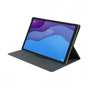 LENOVO Tab M10 HD 2nd Gen TB-X306F 10.1 4GB/64GB+CASE (ZA6W0160BG) Tablet Iron Grey