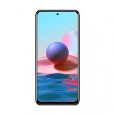 XIAOMI REDMI NOTE 10 4GB/128GB Smartphones Grey