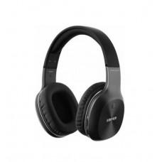 EDIFIER W800BT PLUS BLACK Ακουστικά-Μικρόφωνα