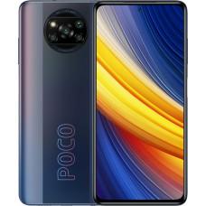 XIAOMI POCO X3 PRO 6/128GB Black Smartphones