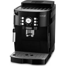 DELONGHI ECAM 21.117.B Μηχανές Espresso