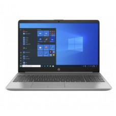 HP 250 G8 (i3-1005G1/8GB/256GB/FHD/W10 Pro) 27J93EA
