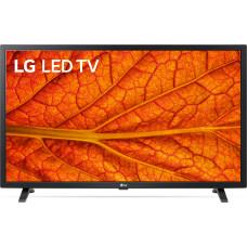 LG 32LM6370PLA Smart Full HD 32