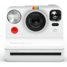 POLAROID NOW WHITE 9027 Βιντεοκάμερα