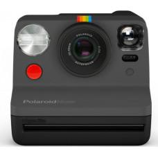 POLAROID NOW BLACK 9028 Βιντεοκάμερα