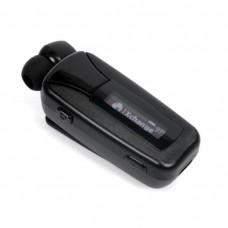 iXCHANGE BT Headset LCD UA51 Pro Bluetooth Handsfree