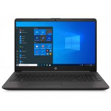 HP 250 G8 (i3-1005G1/8GB/256GB/No OS) 27K02EA Laptop