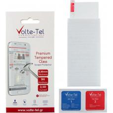 VOLTE-TEL TEMPERED GLASS XIAOMI REDMI NOTE 10 PRO 6.67