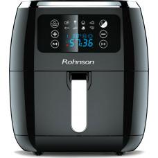 ROHNSON  MOD R-2818 AIR FRYER Φριτέζες