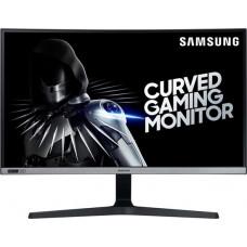 SAMSUNG LC27RG50FQR Monitors