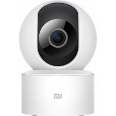 XIAOMI Mi Home Security Camera 360 1080p 2021 Edition Web Κάμερες (BHR4457GL)