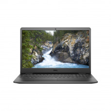 DELL Vostro 3500 (FHD/i3-1115G4/8GB/256GB/Win10 Pro) N3001VN3500EMEA01P Laptop