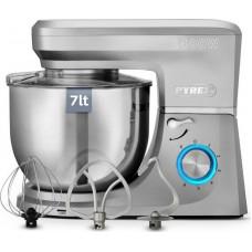 PYREX SB-1030 (333131) Κουζινομηχανές Silver