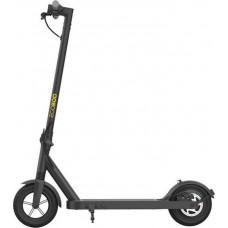 EGOBOO GO 85S Ποδήλατα-Πατίνια