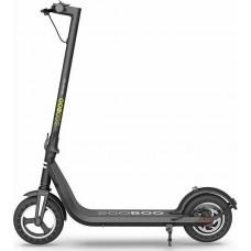 EGOBOO GO 100s Ποδήλατα-Πατίνια